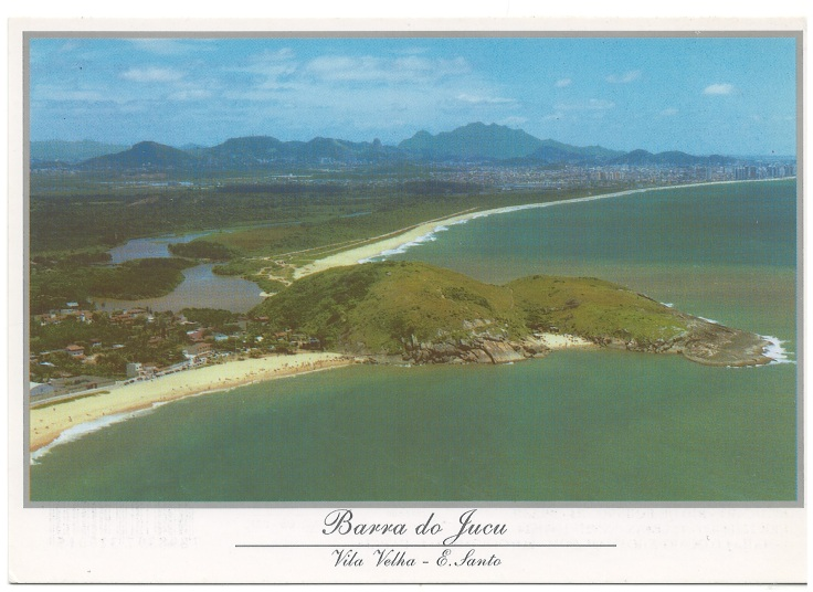 barra_do_jucu